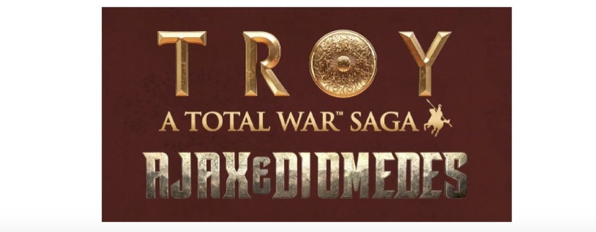 Tory A total War Saga