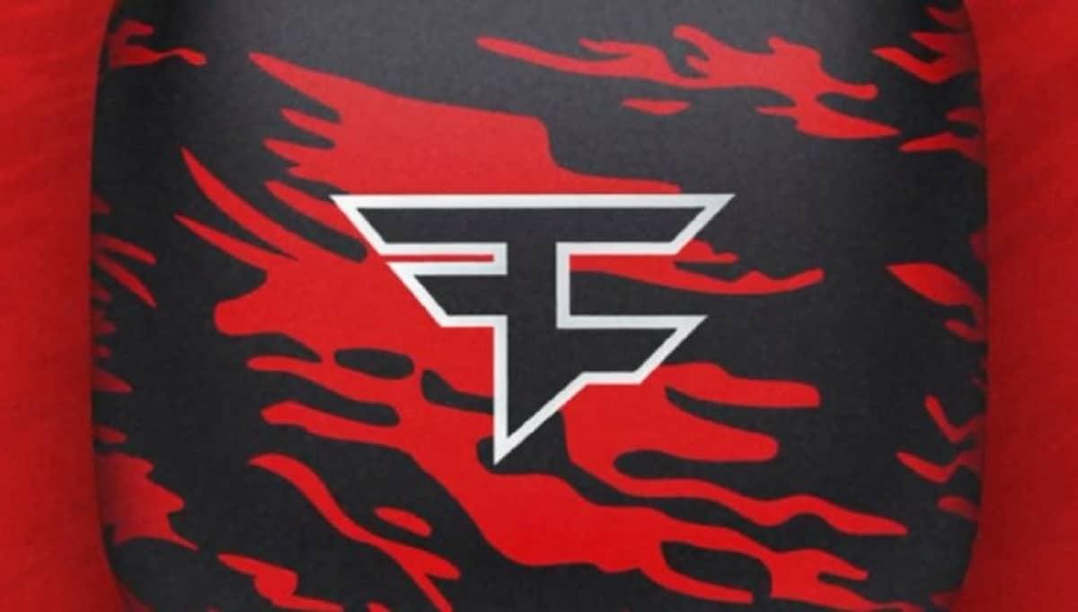 FaZe Clan Powerbeats Pro