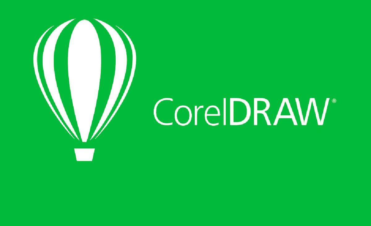 CorelDraw pronto en Mac