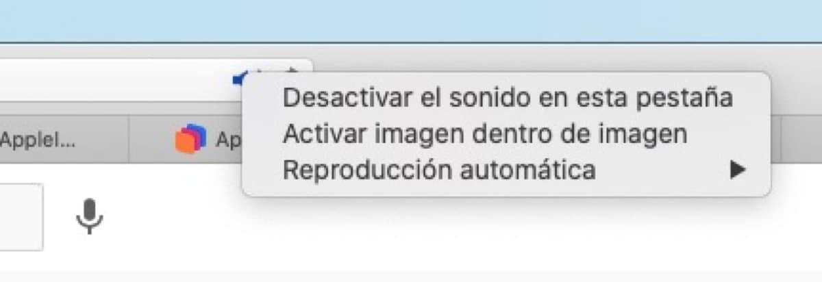 Imagen pantalla