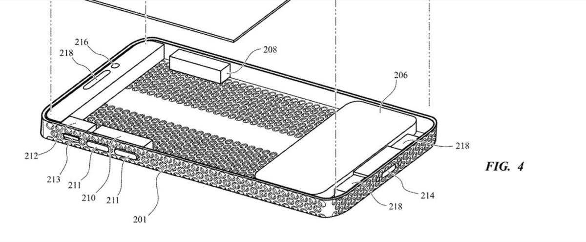 Patente Apple™