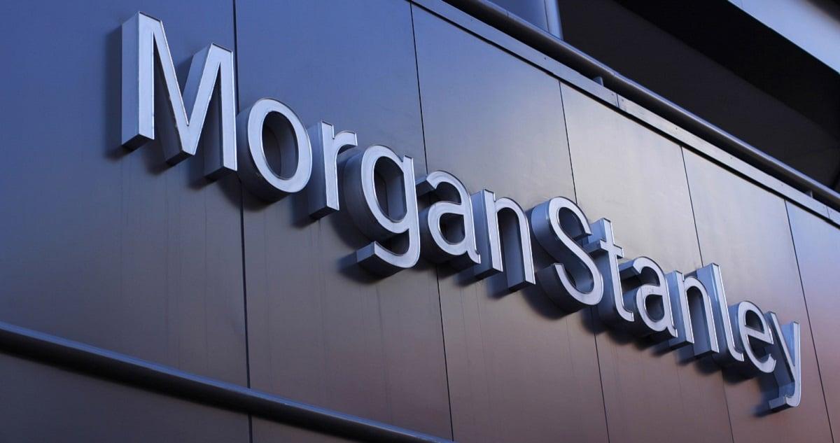 Morgan Stanley rebaja el costo de las acciones de Apple