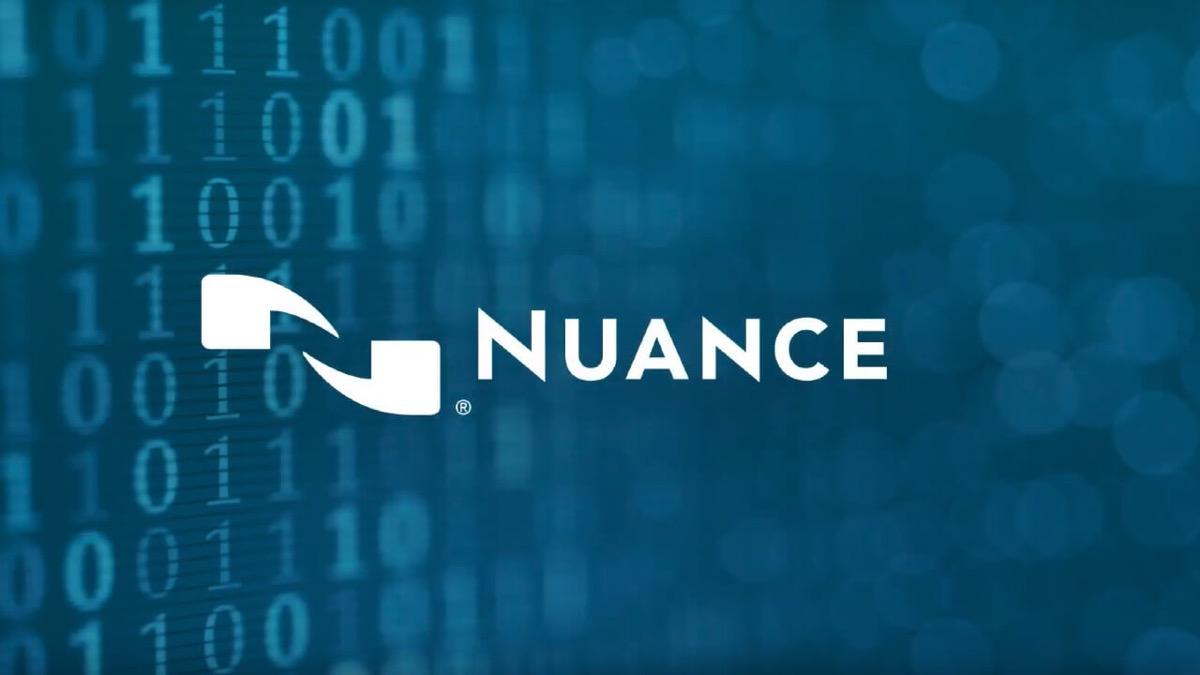 Microsoft compra Nuance, que serían «los padres» de Siri