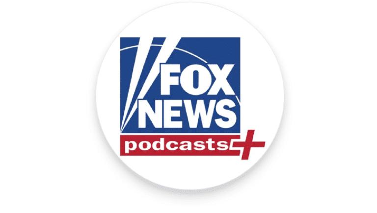 podcasts Fox en Apple