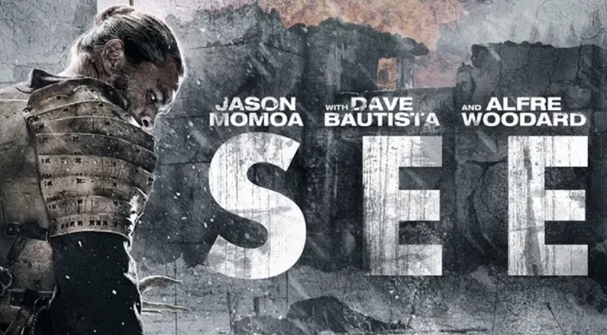 See - Segunda temporada