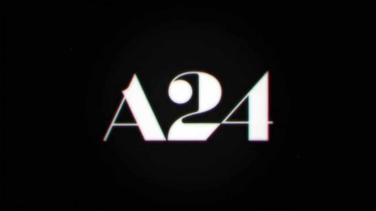 Apple podría adquirir los estudios A24