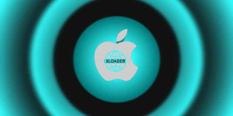 XLoader