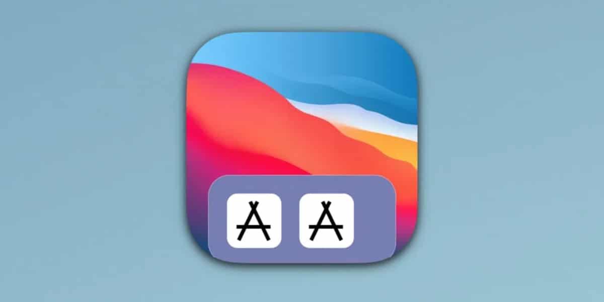 AppSwitcher