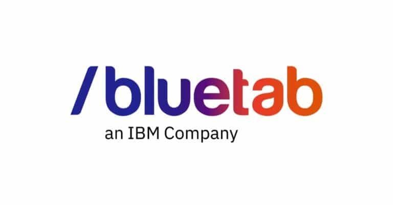Bluetab IBM