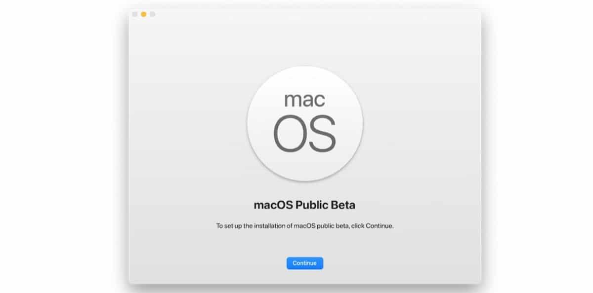 beta publica