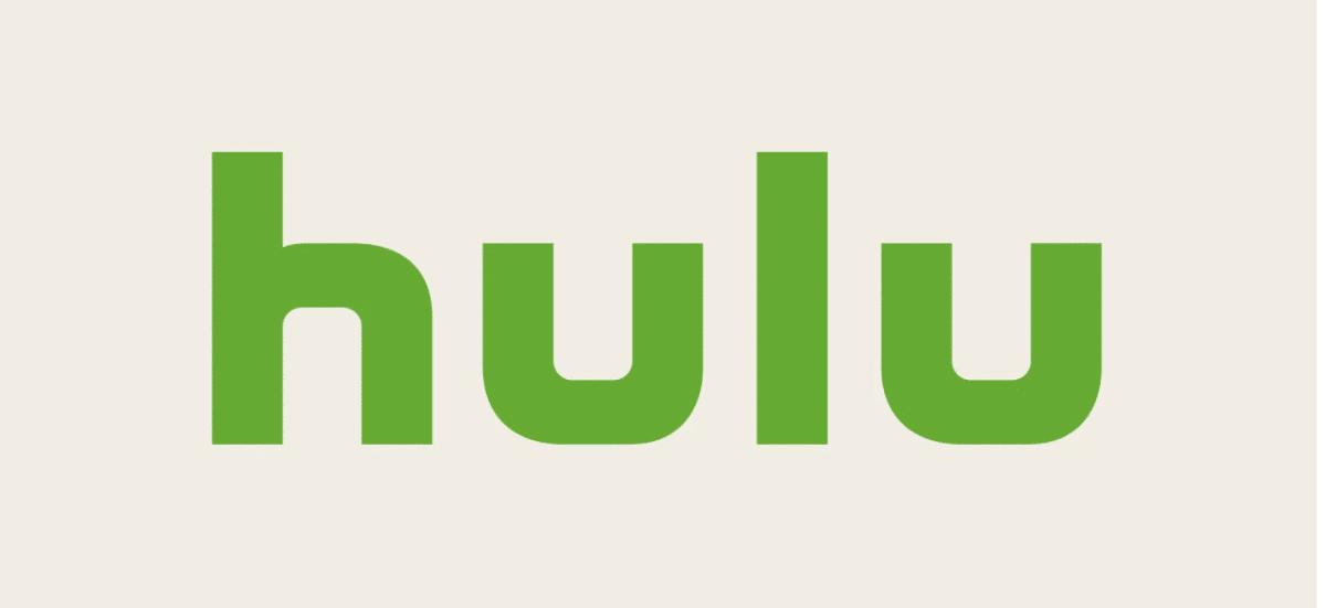 Hulu compatible con Apple TV 4k