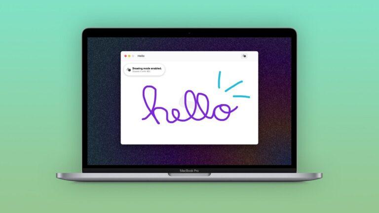 Magic para Mac