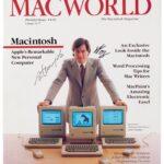 Revista Macworld