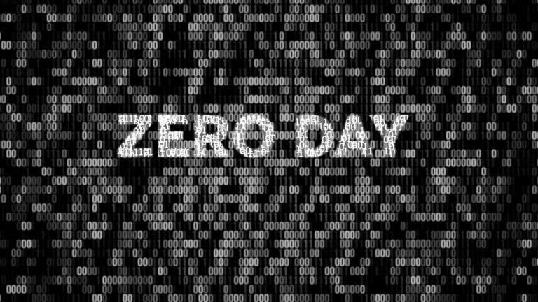 Apple corrige una vulnerabilidad Zero day