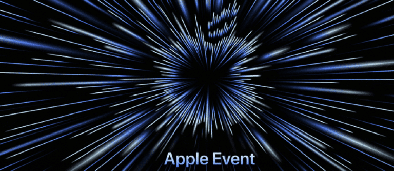 Nuevo evento de Apple para el día 18