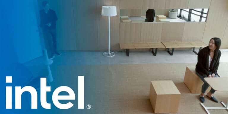 video Intel