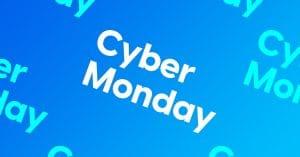 Ciber Monday