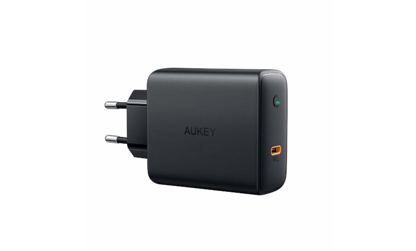 Aukey PA-D4